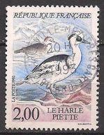 Frankreich  (1993)  Mi.Nr.  2933  Gest. / Used  (2ex04) - Frankreich