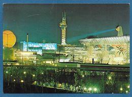 JAPAN OSAKA EXPO 70 - Osaka