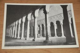 1528- Classe Fuori (Ravenna)  Interno S. Apollinare - Ravenna