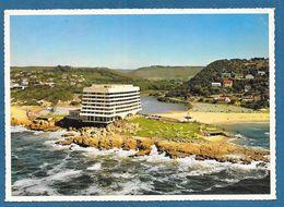 SOUTH AFRIKA PLETTENBERG BAY CAPE PROVINCE 1979 - Sud Africa