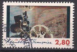 Frankreich  (1995)  Mi.Nr.  3064  Gest. / Used  (13ee12) - Frankreich