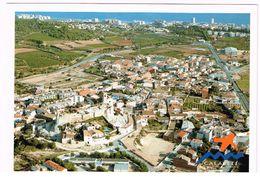 V2120 Calafell - Vista Aerea Aerial View Vue Aerienne Panorama Aereo / Non Viaggiata - Tarragona