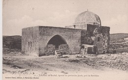 PALESTINE - Palestine