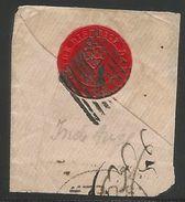 India Inglesa 1B O - 1858-79 Compañia Británica Y Gobierno De La Reina