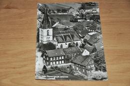 3056- Greffen I. W. - Kath. Pfarrkirche St. Johannes - Deutschland