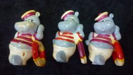 Ü Ei  Happy Hippo - Ü-Ei