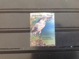 Maleisië / Malaysia - Vogels (70) 2015 - Maleisië (1964-...)