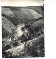 La Roche En Ardenne - CPA - Vallée Des Tombes - La-Roche-en-Ardenne