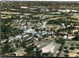 CPSM - BOQUEHO - Vue Aérienne - Autres Communes