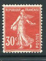 France Sower  SC# 171  Og  Vlh - France