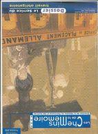Les Chemins De La Mémoire, N°155 , Le Service Du Travail Obligatoire, Novembre  2005 - Historia