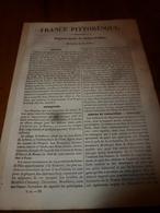 1935 SEINE Et OISE (Île De France)-Antiquités-Caractère-Langage-Curiosités-Industrie Commerc.-Variétés-Population-etc) - Livres, BD, Revues