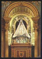 España. Bilbao. *Nuestra Señora De Begoña* Escrita. - Santos