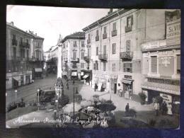 PIEMONTE -ALESSANDRIA -F.G. LOTTO N°637 - Alessandria