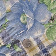 ITALIA MONETE 50 LIRE PICCOLE 1991 - Monete