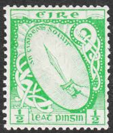 Ireland - Scott #65 MNH - Neufs
