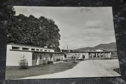 1140   Offenburg/Baden    Sportplatzgaststätte - Offenburg