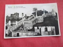 > Serbia RPPC Belgrade Has Stamp  & Cancel --------ref 2859 - Serbia