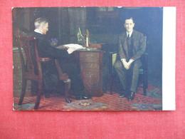 Sentence Of Death  Hon John Collier---ref 2859 - Prison