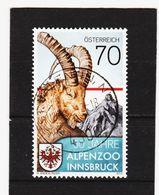 SAR1359  ÖSTERREICH  2012  Michl  3019 Used / Gestempelt SIEHE ABBILDUNG - 1945-.... 2. Republik