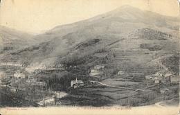 Marcols-les-Eaux (Ardèche) - Vue Générale, Le Suc Du Don - Collection J. Ortial - France