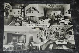 1148   Gasthof  Pension  Haus Blumenkranz  Kevelaer - Kevelaer