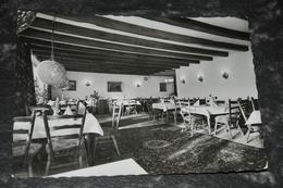 1149   Hotel-Restaurant  Keller    Kreuztal - Kreuztal
