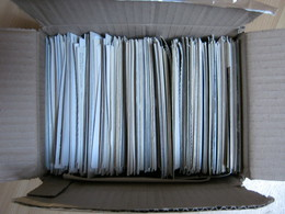Lot De CPM CPSM - 2,5 Kg De Cartes - - Cartes Postales