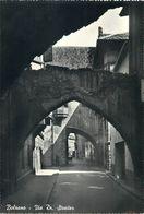 D1145 Bolzano Via Dr. Streiter - Bolzano