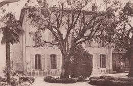 SAINTE MARGUERITE - Quartiers Sud, Mazargues, Bonneveine, Pointe Rouge, Calanques