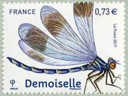 FRANCE  NEUF GOMME ORIGINE   5148 - Ungebraucht