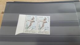 LOT 388041 TIMBRE DE COLONIE TAAF NEUF** LUXE P OBSTRUE - Terres Australes Et Antarctiques Françaises (TAAF)