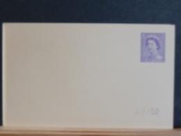 75/230  CP  CANADA  XX - 1953-.... Elizabeth II