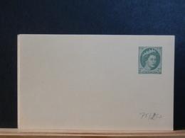 75/250 CP  CANADA XX - 1953-.... Elizabeth II