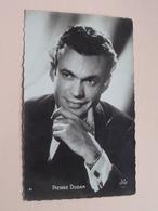 Pierre DUDAN ( Star Paris - Ed. P.I. )  ( Zie Foto Voor Details ) !! - Entertainers