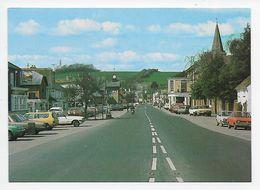 Stockbridge - High Street - Otros
