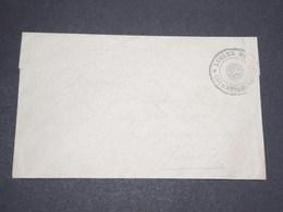 SUISSE - Enveloppe De L 'Ecole Militaire Colombier  Pour Fribourg En 1918 - L 14002 - Cartas