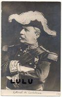 MILITARIA N° 65 : Général De Castelnau - Personnages