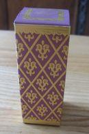 """Avon Cosmetics """" Somewhere """" Cologne  Flacon De 15 Cc, Plein  Dans Boite Carton D Origine  TBE Années 1970 - Fragrances"""