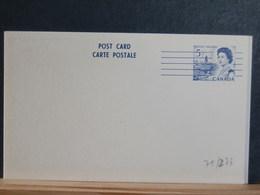 75/273  CP  CANADA  XX - 1953-.... Elizabeth II