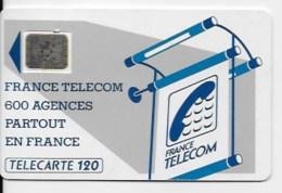 LOT 41 Cartes Téléphoniques - Frankreich