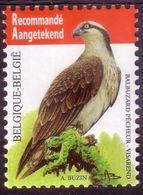 BE 2011-  N° 4090 XX Balbuzard Pêcheur - 1985-.. Oiseaux (Buzin)