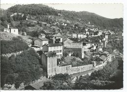 THIERS - La Vallée - Thiers