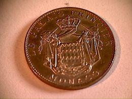 Médaille Touristique La Palais Princier De Monaco - Arthus Bertrand