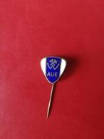 Pin Germania AUE (smaltato) - P621 - Badges