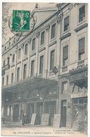 TOULOUSE - N° 94 - AVENUE LAFAYETTE - THEATRE DES VARIETES - Toulouse