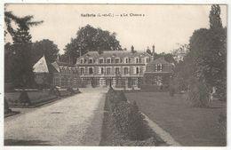 41 - SALBRIS - Le Chesne - Salbris