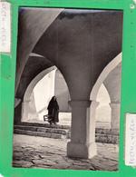 IBIZA SALIDA DE LA IGLESIA - Ibiza
