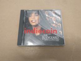 VARIOUS The Bodyguard (Original Soundtrack Album)  1992 CD LP 12 Titres Whitney Houston Joe Cocker Lisa Stansfield - Music & Instruments