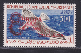 MAURITANIE AERIENS N°   20F ** MNH Neuf Sans Charnière, TB (D5393) Mines De Fer De Mauritanie, Oiseaux - Mauritania (1960-...)